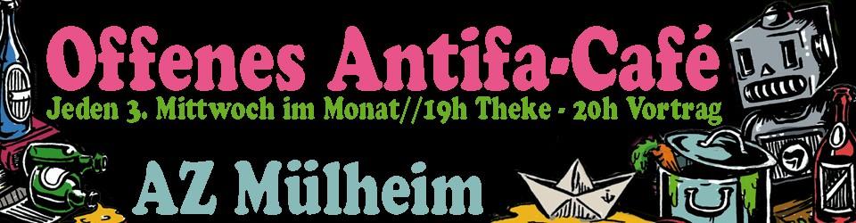 antifacafe.az-muelheim.de/